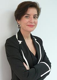Blansegur - Carmen V. Ortiz Otero