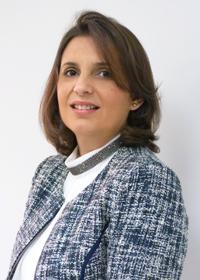Blansegur - M. Carmen Navarro Capote