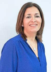 Blansegur - Rocío Navarro