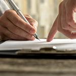Seguro empresas - Crédito y Caución