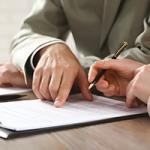 Seguro particulares defensa juridica