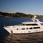 Seguro particulares - Embarcaciones