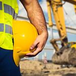 Seguro empresas - Todo riesgo construcción