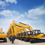 Seguro empresas - Vehiculos Industriales
